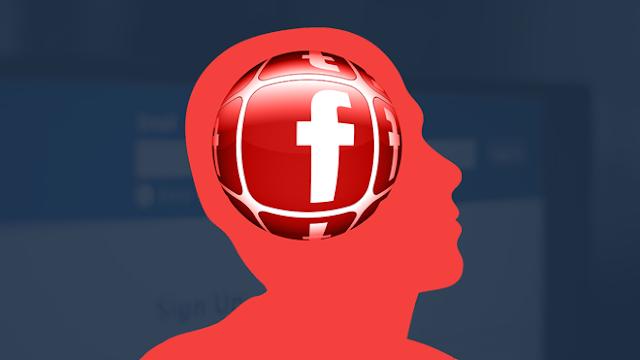 الآن يمكن لفيسبوك قراءة عقلك وتدوين ما تفكر فيه