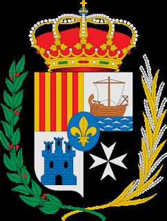 ESPANHA - Sant Carles de la Ràpita