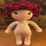 http://www.ravelry.com/patterns/library/audrey-doll