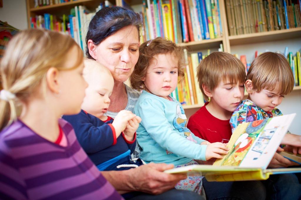 Çocuk eğitimi nasıl olmalıdır?