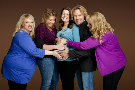The Oakland Press Blogs: The Law Blogger: Polygamy Gains Ground in Utah Federal Court Ruling