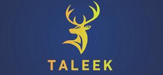 تنزيل تطبيق طليق taleek للاندرويد ونبذه عن شركة طليق - eg techno