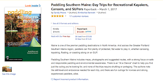 https://www.amazon.com/Paddling-Southern-Maine-Recreational-Kayakers/dp/1680510738/ref=sr_1_1?ie=UTF8&qid=1511119921&sr=8-1&keywords=paddling+southern+maine