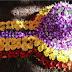 भूल से भी ऐसे फूलों का नहीं करना चाहिए इस्तेमाल, भगवान को ये पुष्प चढ़ाकर करें प्रसन्न