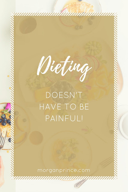 dieting-not-painful-pin