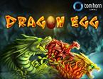 Slot Tom Horn Gaming Dragon Egg