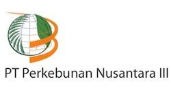 Lowongan Kerja Terbaru BUMN PT Perkebunan Nusantara III (Persero) November 2017