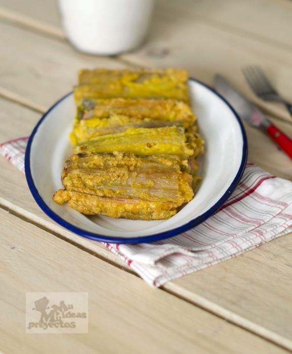 pencas-rellenas-jamon-queso2