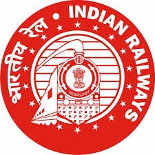 RRB Ahmedabad Recruitment Cut Off Marks