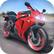 Ultimate-Motorcycle-Simulator-Icon