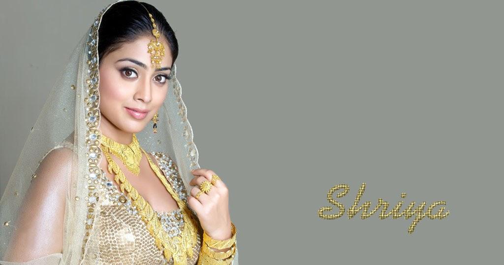 Shriya Saran High Resolution Images: Shriya Saran Hot Hd Wallpapers
