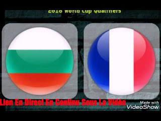 Франция – Болгария где СМОТРЕТЬ ОНЛАЙН БЕСПЛАТНО 08 июня 2021 (ПРЯМАЯ ТРАНСЛЯЦИЯ) в 22:10 МСК.