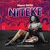 New Audio : Maua Sama - Niteke | Download Mp3