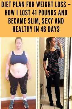ways how to lose weight quickly how to lose weight from