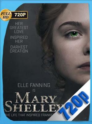 Mary Shelley (2017)HD[720P] latino[GoogleDrive] DizonHD