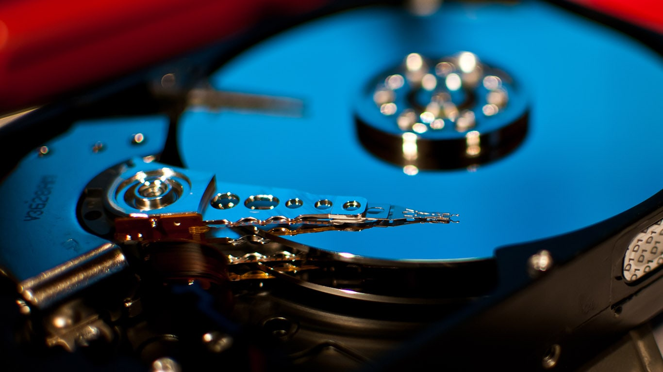 6 Tips to Choose The Best Data Recovery Company Near Me