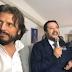 """Calabria ,Lega nel caos: """"Salvini licenzia tutti"""""""