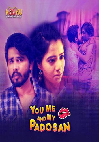 You Me and My Padosan 2020 S01 ORG Hindi Kooku App Complete Web Series HDRip 720p-480p ESubs poster