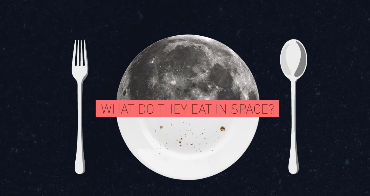 evolution-of-food-in-space-from-bland-puree-to-almost-like-on-earth