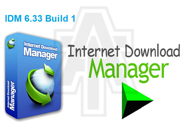 تحميل برنامج internet download manager كامل