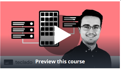 Top 5 Courses to learn Flask for Web Development in Python