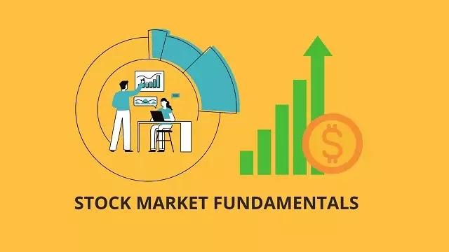STOCK-MARKET-FUNDAMENTAL