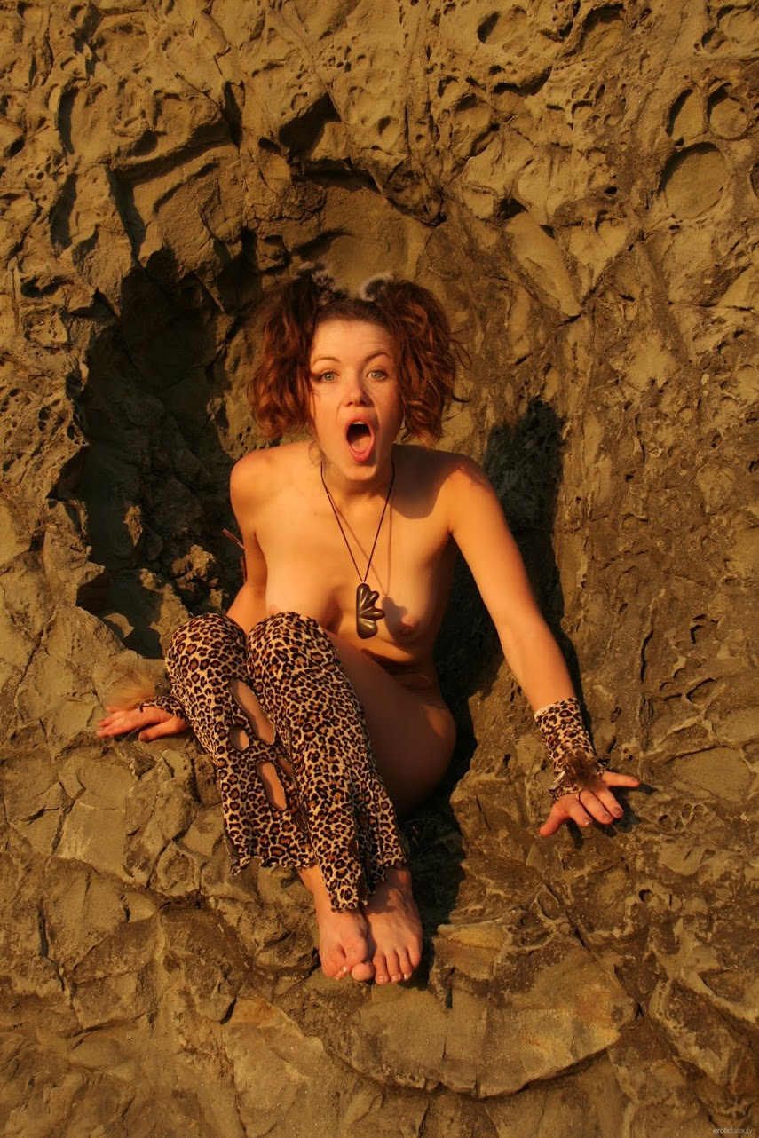 [EroticBeauty] Firebird A - Having Fun