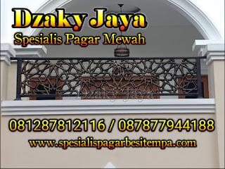 railing-balkon-besi-tempa-balkon-klasik-24