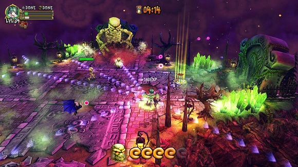demons-crystals-pc-screenshot-www.ovagames.com-4