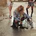 Official Music (Video) [ Vanessa Mdee - Cash Madam ] Mp4 Download