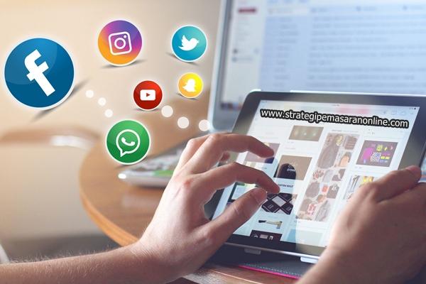 strategi pemasaran online, Inspirasi bisnis online dari Instagram, www.strategipemasaranonline.com, Inspirasi bisnis dari Instagram,