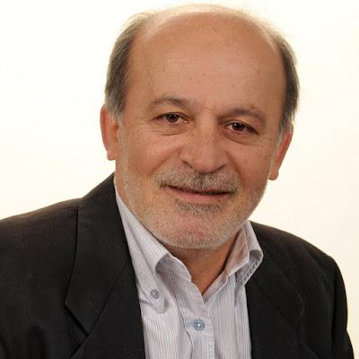 Παύλος Παπαρούνας: Να εξηγήσει ο Δήμαρχος Ηγουμενίτσας γιατί επέλεξε να μείνει εκτός προγράμματος δίχρονης φοίτησης των νηπίων