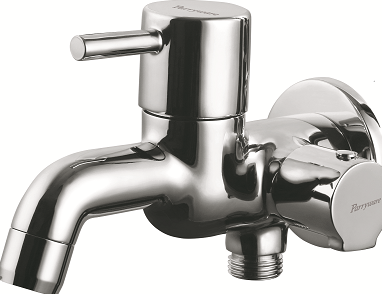 Parryware strengthens its Faucets range with the launch of Agate Pro