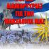 ΣΥΓΚΕNΤΡΩΣΗ  ΚΑΙ ΠΟΡΕΙΑ ΓΙΑ ΤΗΝ ΜΑΚΕΔΟΝΙΑ ΜΑΣ ΤΗΝ ΚΥΡΙΑΚΗ 8 ΙΟΥΛΙΟΥ ΣΤΟ ΦΑΡΟ ΤΗΣ ΑΛΕΞΑΝΔΡΟΥΠΟΛΗΣ