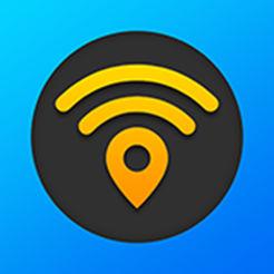 Cara Membobol Wifi Menggunakan Wifi Map Kiddou