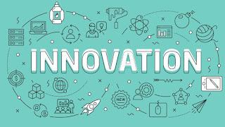Inovatif