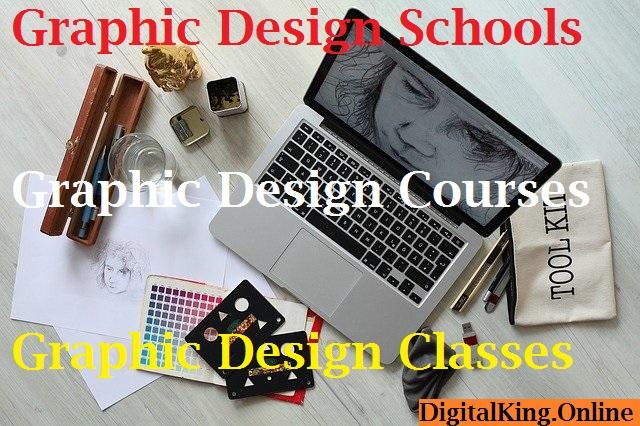 Free Graphic Design Online