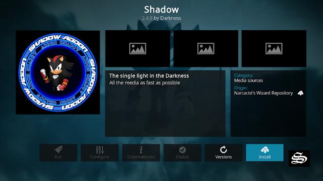 shadow-addon-kodi-19-matrix
