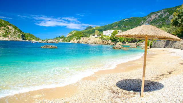 paleokastritsa-beach.corfù-poracci-in-viaggio