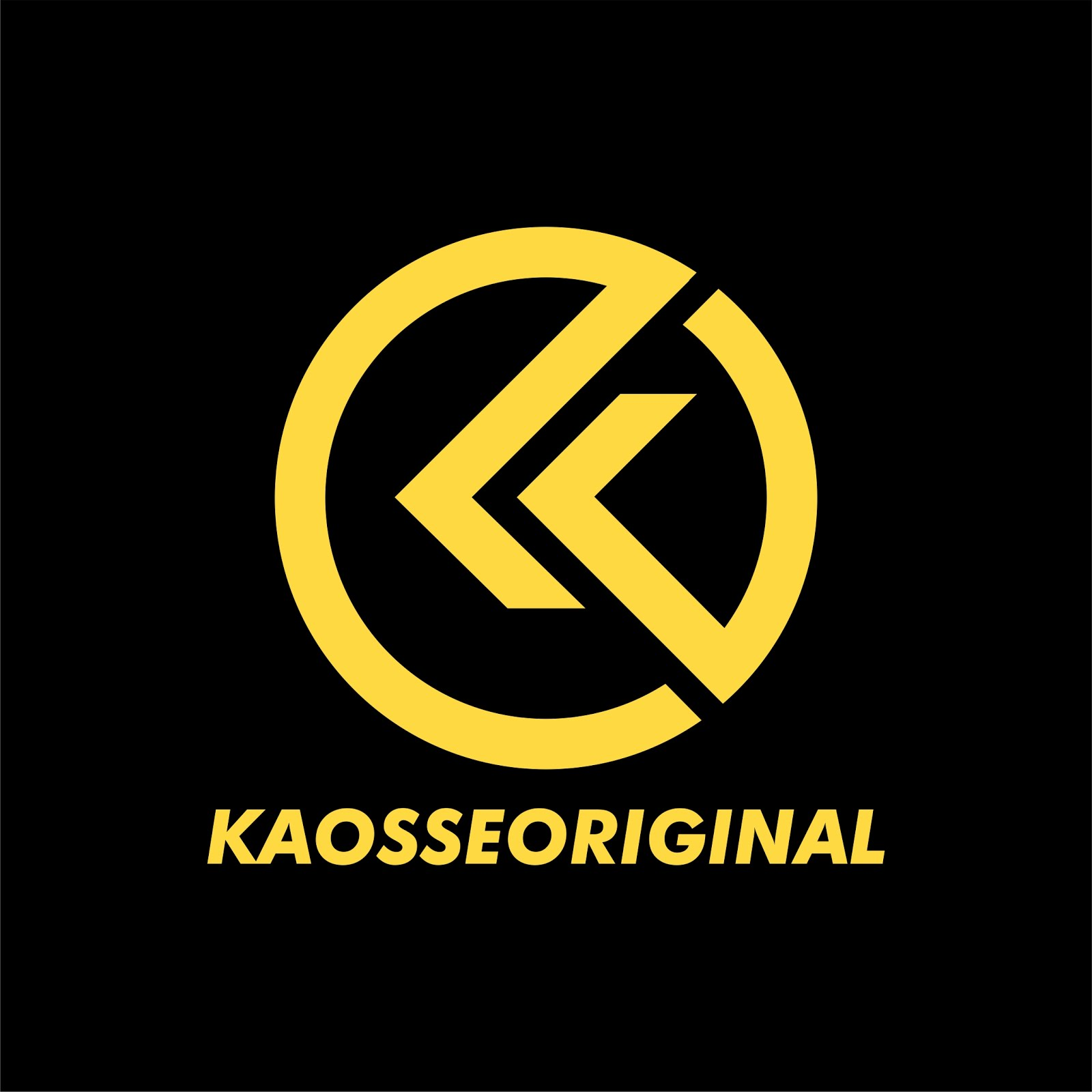 KAOSSEORIGINAL : Official Online Store