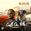 [Music] Ezykeyz ft Joexclusive - Call on me (prod. Bayologic Beatz)