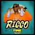 AUDIO | Ricco - Time (Mp3) Download