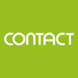 A Contact está a recrutar um Técnico de Laboratório (m/f) para Maputo, em Moçambique.