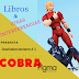 Anarkoleccionismo #1 Space Adventure Cobra y Lady Armanoid de Figma (Max Factory)