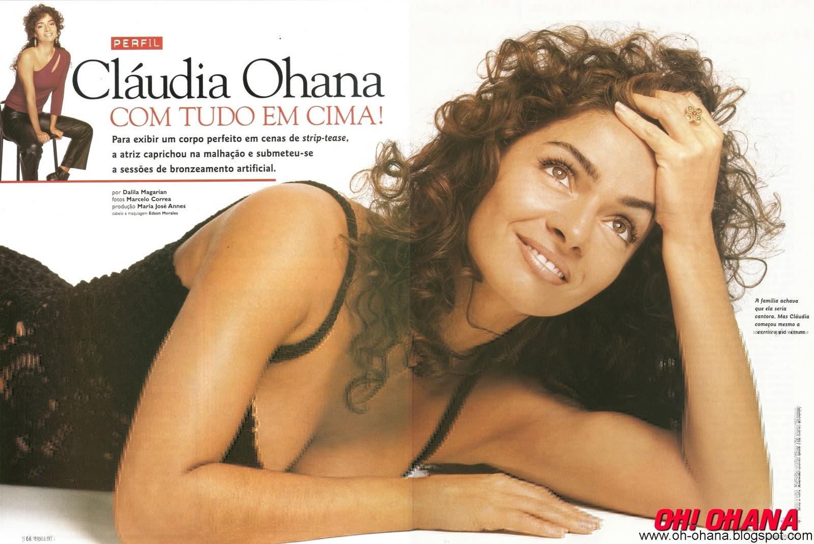 http://1.bp.blogspot.com/-B4hTvTCy8ks/Tq3Uy9Erw9I/AAAAAAAAAjk/fpV3uLhJe1M/s1600/Revista+Pense+Leve+-+Claudia+Ohana+-+com+tudo+em+cima-parte+1.jpg
