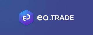 eo.trade ICO terbaik bulan ini