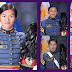 Philippine Military Academy MASIDLAWIN Class of 2020 Top 10 Comes with Women Power