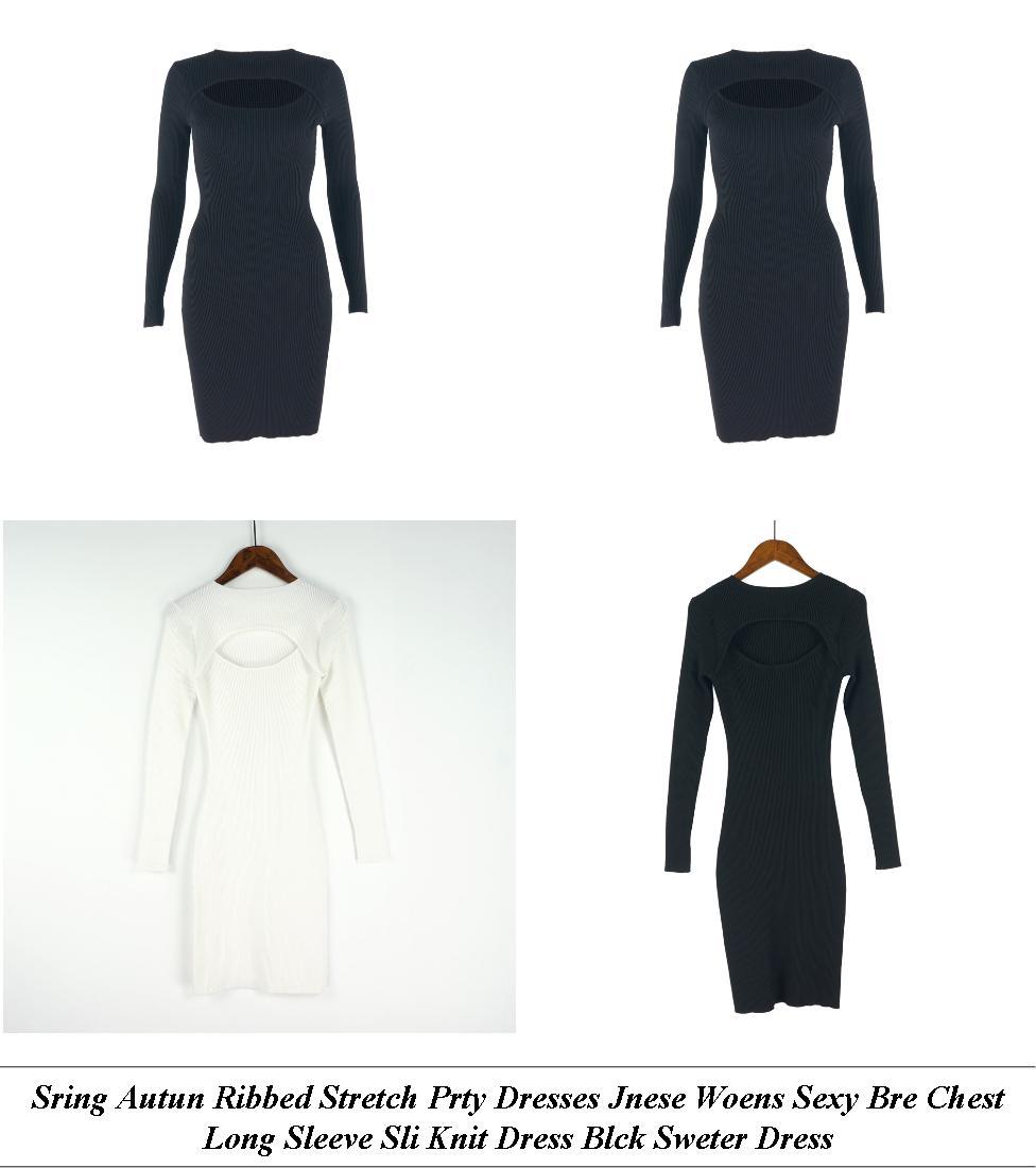 Sparkly Dresses Short Plus Size - Us Sales Taxes - Nice Dresses Instagram