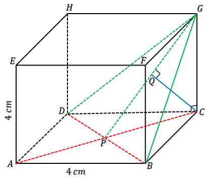 contoh-soal-jarak-antara-titik-dengan-bidang