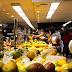 Geral| Senado aprova projeto de doação de refeição não vendida